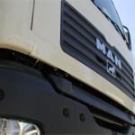 LKW & Transporter